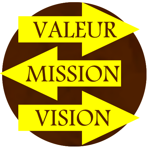 Mission Valeur